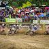 MXGP: Cairoli y Prado salen victoriosos de Italia