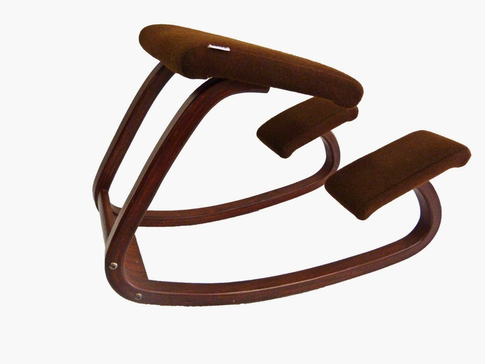 posture chair varier rocking danish design modern mid century vintage furniture shop used