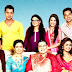 'Choti Bahu - Parivaar Ki Jeevan Rekha' Serial On Zee Anmol Wiki Story,Promo,Cast ,Title Song,Timing