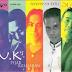 Kumpulan Lagu Terbaik Malaysia UKS (Ukays) Download Mp3 Full Album Rar