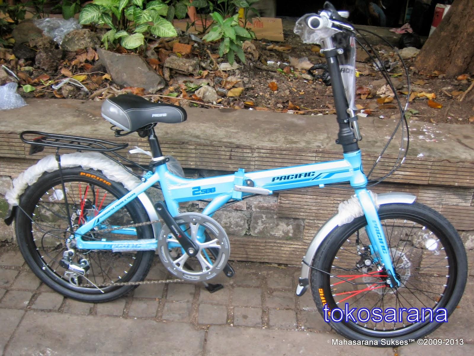 Clearance Sale Sepeda, Mainan Anak dan Perlengkapan Bayi