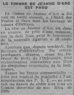 http://j257.fr/historique.htm