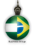 BRAZIL NIGERIA BUSINESS GROUP