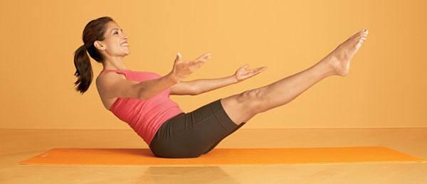 yoga-giam-can-4.jpg