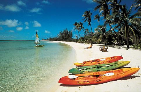 Bahamas singles