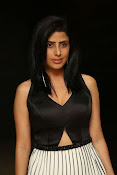 pragya latest sizzling photos-thumbnail-19