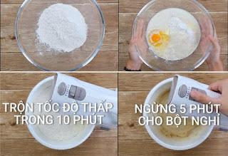 cong-thuc-banh-mi-pho-mai-tan-chay-khong-dung-gelatine-3