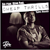 Sia - Cheap Thrills (Feat. Sean Paul) [Download] | Skillz Musik