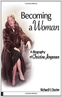 https://www.amazon.com/Becoming-Woman-Biography-Minorities-Historical/dp/1560236671