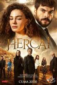 Hercai Capítulo 38