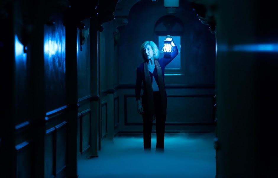 Sobrenatural 4 tem data de lançamento alterada, Half to Death ganha data de estreia
