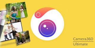 Tips Menjernihkan Kamera Selfie Dengan Aplikasi