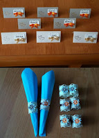 http://misiowyzakatek.blogspot.com/2013/07/dekoracja-stou.html