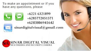 www.sinardigitalvisual.com