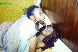 OMG Randy Man Given Overdose of Pleasure by Calabar Hot Lady in the Hotel (Photos+ Live Video)