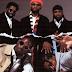 "Suposta tracklist do álbum ""Cozy Tapes Vol. 2"" da A$AP Mob vaza na rede"