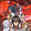 Ousama Game The Animation Subtitle Indonesia Batch