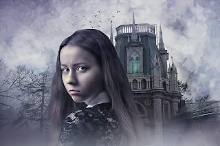 kisah nyata cerita seram horor hantu misteri mistis novel