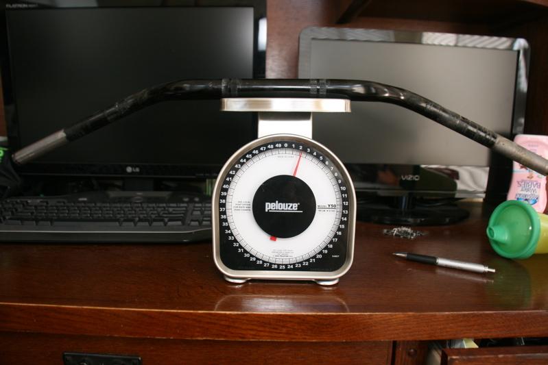 2wheelsplz: 2012