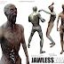 - TESLA - Jawless Zombie Avatar
