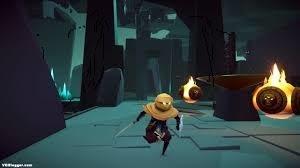 Necropolis Game Free Download