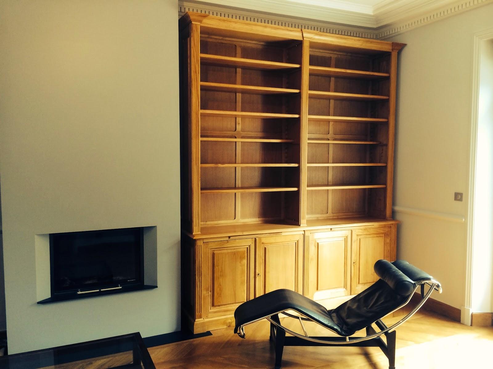 ranger livre. Black Bedroom Furniture Sets. Home Design Ideas