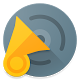 Phonograph Music Player 0.9.55 APK for Android