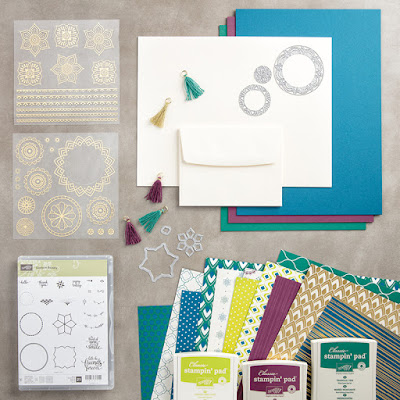 https://www3.stampinup.com/ecweb/ProductDetails.aspx?productID=147209