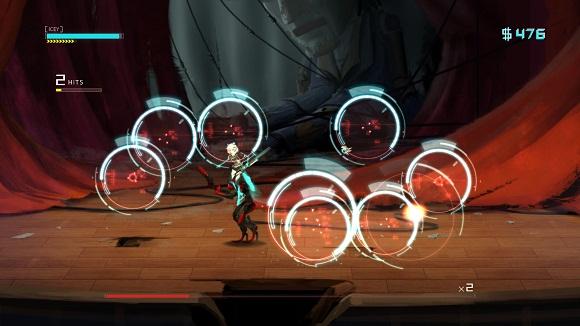 icey-uceys-awakening-pc-screenshot-www.ovagames.com-5