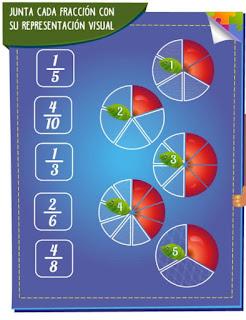 https://juegosinfantiles.bosquedefantasias.com/matematicas/fracciones