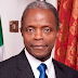 Presidency Cannot Stop The Feb. 6th Protest - VP Osinbajo Says