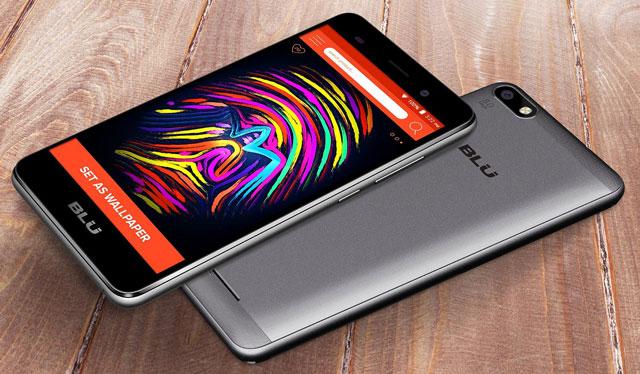 هاتف ذكي بمواصفات عاليه وسعر خيالي 70$ فقط!