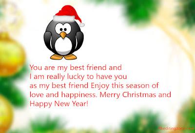 happychristmas greetings