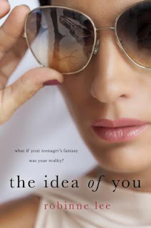 https://www.goodreads.com/book/show/31450913-the-idea-of-you