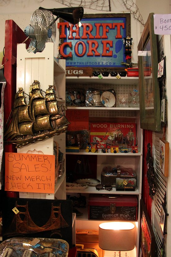 Antique Store Wisdom Answering Your Top Antique Store Questions