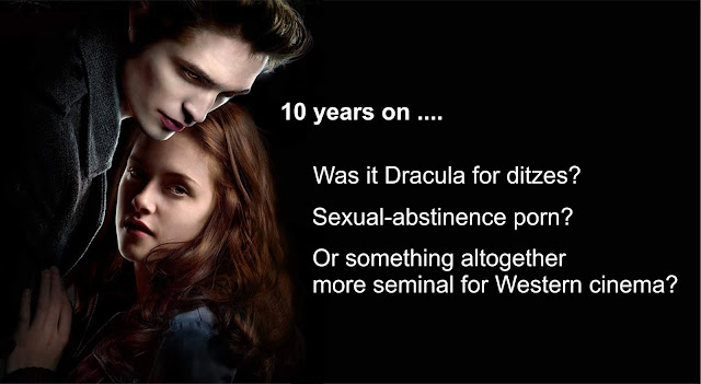 https://www.theguardian.com/film/2018/nov/02/ten-years-of-twilight-the-extraordinary-feminist-legacy-of-the-panned-vampire-saga