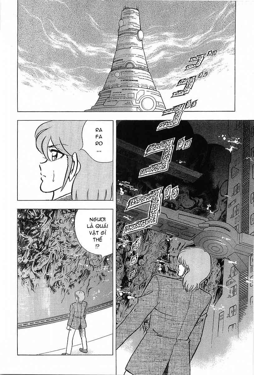 B'tX 6 trang 21