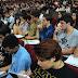#BoraVencer abre inscrições para último aulão do semestre