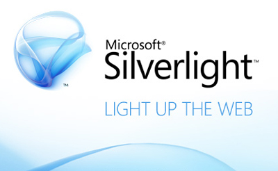 Free Download Microsoft Silverlight