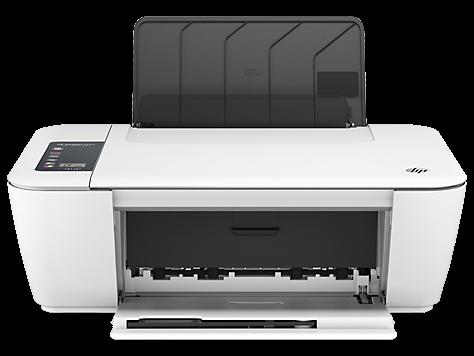 pilote pour imprimante hp deskjet d1360