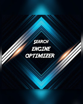 SEO 2019 | Search Engine Optimizer in NYC | MalkamDior.com‎