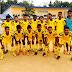 FA Cup 2017 கால்பந்தாட்ட சுற்றுப் போட்டியிற்கு கஹட்டோவிட்ட JF அணி தகுதி பெற்றது.
