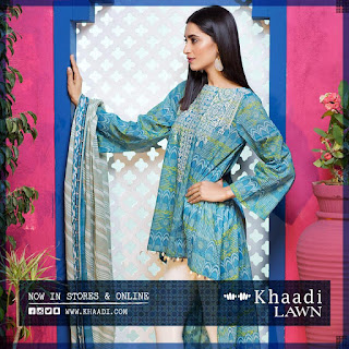 Khaadi-summer-lawn-2-piece-collection-eid-2017-new-arrival-13