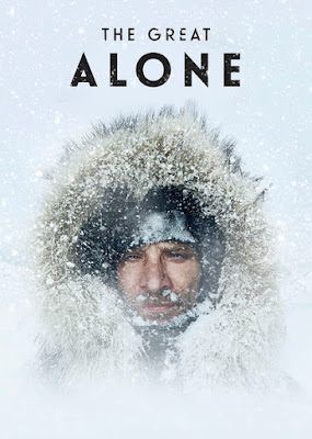 The Great Alone 2015 Dual Audio DVDRip 480p 200mb