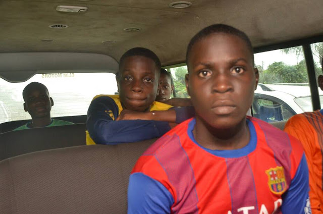 Igbonla-school-kidnapped-students-rescued-3