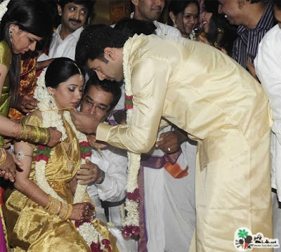 tamil-actor-jayam-ravi-and-aarthi-marriage-photos_2