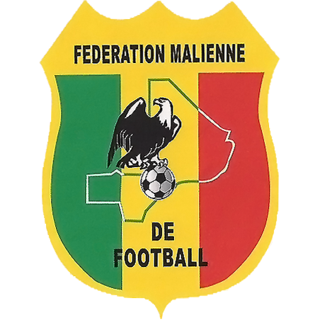 Recent Complete List of Mali Fixtures and results