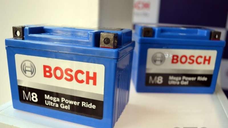 gambar aki Bosch