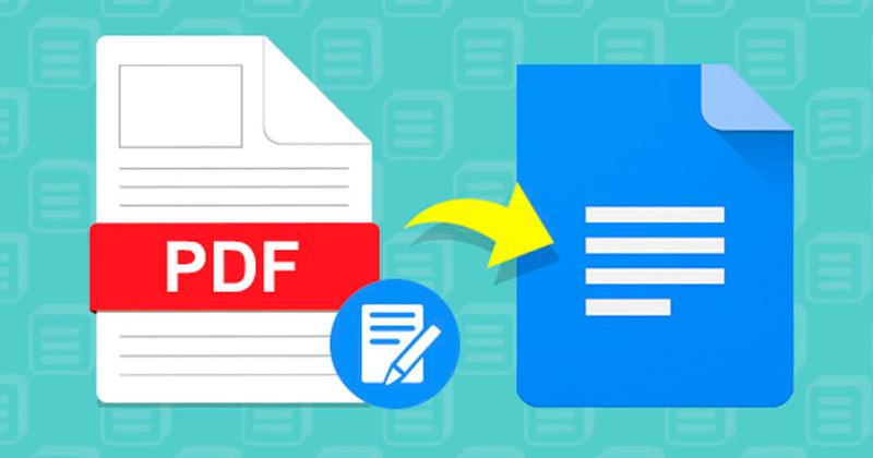 cara-mengubah-file-pdf-ke-text-dokumen