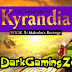 Legend of Kyrandia 3 Malcolms Revenge